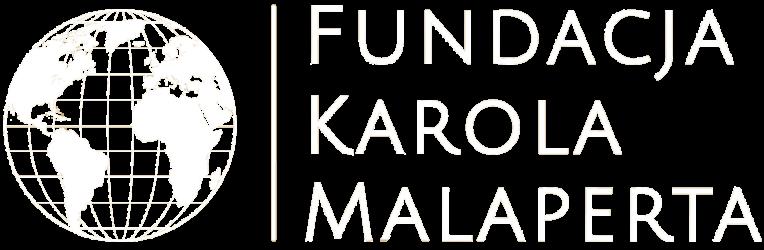 Fundacja Karola Malaperta